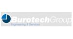 Burotech
